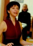 Jocelyne GIANI